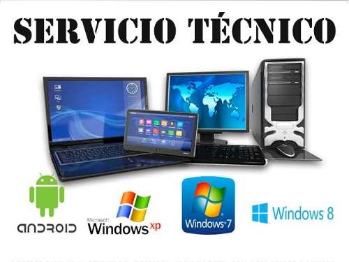 servicio-tecnico